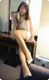 日本籍的气质美女
